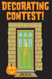 halloween door decorating contest winners. Send Us Your Best Halloween Doors To Contest@pultechicagoland.com By October 15. Door Decorating Contest Winners O