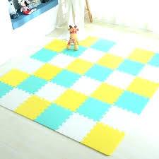 soft tiles for babies foam floor tiles baby kids foam floor tiles remarkable ideas foam floor soft tiles for babies