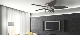 lighting in the living room. Budget-Friendly Ceiling Fans Lighting In The Living Room G