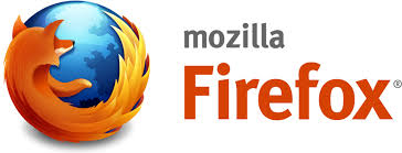 Hasil gambar untuk firefox