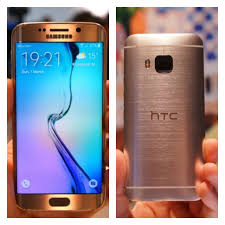htc one phones verizon. galaxy s6 vs htc one m9 phones verizon