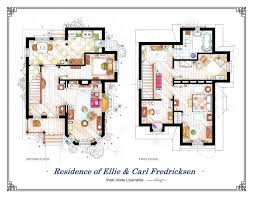 ancient greek house plans gebrichmond family guy house floor