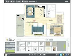 bedroom design app. App For Home Design Astounding Bedroom Room Designer Pertaining .