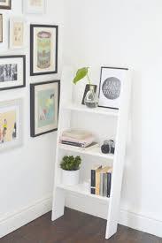 Affordable Bookshelves 356 best shelves & shelving units images diy ideas 2541 by uwakikaiketsu.us