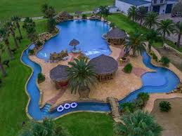 Pools Best 25 Swimming Pools Ideas On Pinterest Pools Swimming Pool