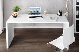 office desk computer. Attractive White Office Desk Of ENZO High Gloss Computer FurnitureBox A