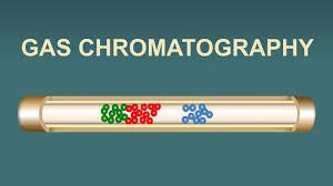 Gas Chromatography Iqog Csic Youtube