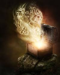 beware of the trading pandora s box learn to trade beware of the trading pandora s box