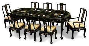black lacquer dining room furniture. 96 black lacquer dining room furniture