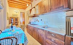 interior spot lighting delectable pleasant kitchen track. Il Portico Interior Spot Lighting Delectable Pleasant Kitchen Track R