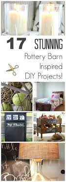 Small Picture 18 whimsical home dcor ideas for people who love vintage stuff