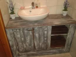 pallet ideas for bathroom. the 25+ best pallet bathroom ideas on pinterest | storage, wood pallets and wall for