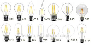 dimmable led chandelier bulbs all glass no plastic ra90 dimmable led light type e14 e12 best