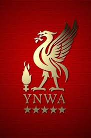 37 liverpool fc iphone wallpaper on