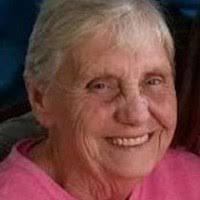 Find Sharon Porter at Legacy.com