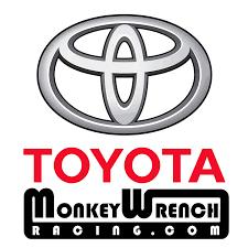 MWR Sleeved Block Only – Toyota 1ZZ-FE   Monkeywrench Racing