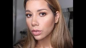 maquillaje estilo kardashian con master palette by mario tati makeup studio