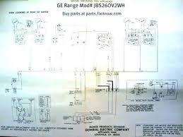 ge oven parts diagram whirlpool oven wiring diagram wire center co ge oven parts diagram wiring diagram for oven circuit diagram symbols net electric oven cleaning instructions ge oven parts diagram oven wiring