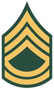 Us Military Insignia Chart U S Military Rank Insignia