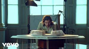<b>Arctic Monkeys</b> - Four Out Of Five (Official Video) - YouTube