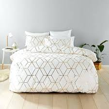 target bed sheets present reg bedding alt nate berkus linens n things collection