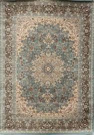 area rugs wool rug 8x11 outdoor n area rugs