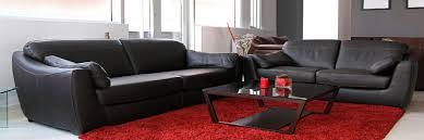 choosing lounge room rugs