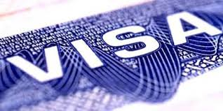sle request letter to sd up visa
