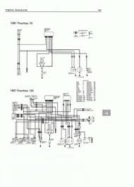 scooter 50cc plastic parts chinese scooter parts scooter body engine wiring diagram