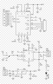 wiring diagram for twisted shielded cable wiring library rs 485 wiring diagram electrical wires cable rs 232 conversion of units