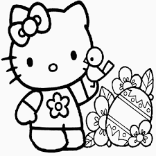 Hello Kitty Ladybug Wiring Diagram Database