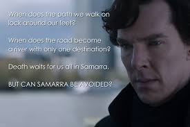 Best Six Feet Under Quotes