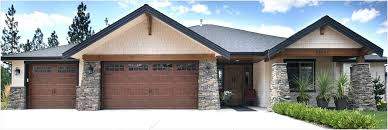 garage doors vancouver washington best of garage door vancouver door design for home