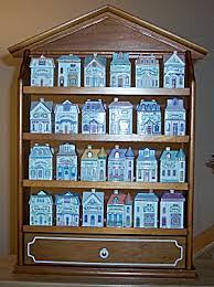 Decorative Spice Jars Question for spice storage gurus 22