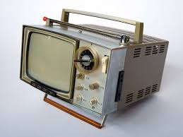 sony tv small. japan was rapidly becoming an electronics giant making impressive small electronic products like the sony tv