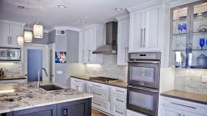 Remodelling Kitchen Kitchen Remodel In San Diego Custom Home Remodelling