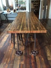 reclaimed oak furniture. \ Reclaimed Oak Furniture