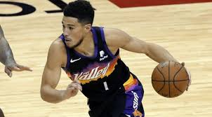 Los angeles lakers single game tickets available online here. Lakers Vs Suns Predictions Odds Preview