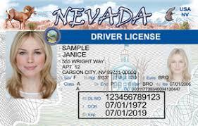 Nevada Fake Fake Id Nevada –