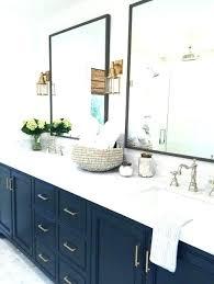 master bath vanity ideas mbmvorg