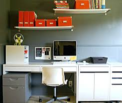 office desk organization ideas. Full Size Of Uncategorized:office Desk Affordable Office Furniture Computer Organization Ideas L