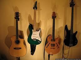 guitar wall hangers kieselguitarsbbs com