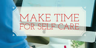 Make A Time Schedule How Business Owners Can Make Time For Self Care Due
