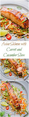 25 best ideas about Asian fish recipes on Pinterest Asian.