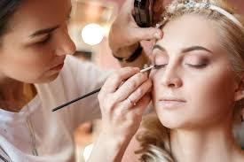 professional makeup artist in atlanta georgia