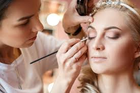 how to bee a makeup artist in atlanta qc academy