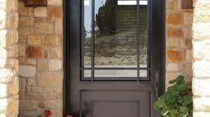 house front door open. Cool House Front Door Open And 138 Best Exterior Images On Popular With Window Regard To 4