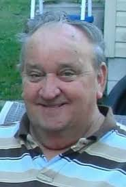 Obituary for Clyde K. Fields Sr. | Rupp Funeral Home