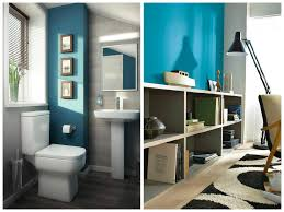 Bathroom Cabinets Uk Bq Blue Colours At Bq
