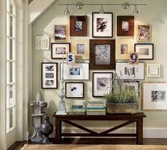 image from www centsationalgirl  on picture wall art ideas with wall art ideas create a gallery decorating envy